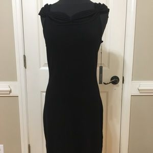 Date night / Evening Dress